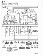 Daihatsu Wiring Diagrams on peterbilt trucks wiring diagram, jawa wiring diagram, corvette wiring diagram, mgb wiring diagram, willys wiring diagram, lexus wiring diagram, morris minor wiring diagram, bomag wiring diagram, chrysler dodge wiring diagram, dodge truck wiring diagram, puch wiring diagram, karmann ghia wiring diagram, can am wiring diagram, volkswagen wiring diagram, international truck wiring diagram, merkur wiring diagram, acura wiring diagram, grumman llv wiring diagram, avanti wiring diagram,